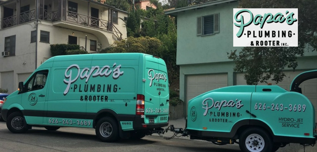 Plumbing Services You Can Count On In Los Angeles